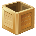 Sokoban Icon