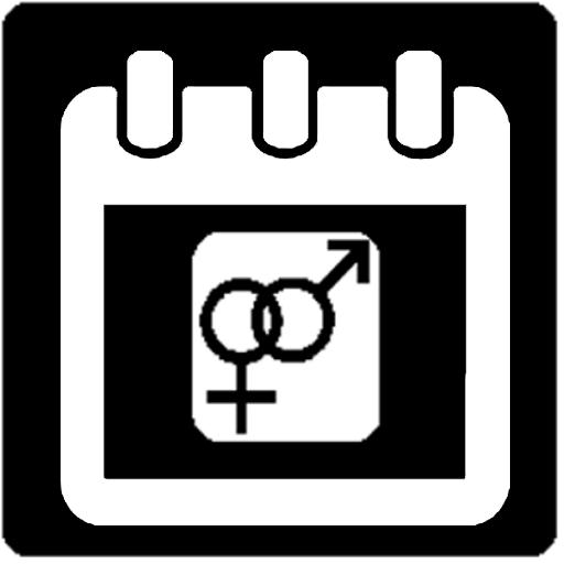 Aký je najlepší Gay sex App kto je Lamar Odom datovania teraz