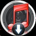 Mp3 Music Downloader Pro icon