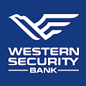 Western Security Bnk Mobile