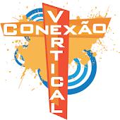 Web Rádio Conexão Vertical