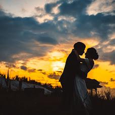Свадебный фотограф Huy Lee (huylee). Фотография от 26.09.2019