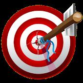 Backyard Archery