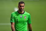 OFFICIEEL: Mourinho zijn eerste transfer bij AS Roma is... een landgenoot