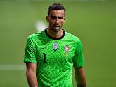 Rui Patricio va bien rejoindre la Serie A