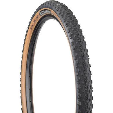 Teravail Rutland Tire - Tubeless, Folding, Durable alternate image 3