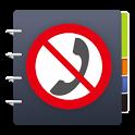 電話番号サーチズ - 電話帳・電話番号検索 icon