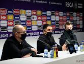 """Johan Walem nieuwe coach van Anderlecht vrouwen: """"Was verrast toen ze me contacteerden, maar ..."""""""