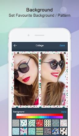 Pip Collage Maker Photo Editor Grid Photo Alkalmazasok A Google