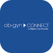 OBGYN Connect