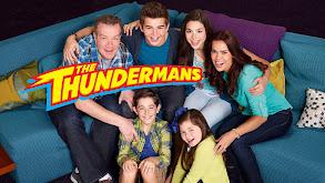The Thundermans thumbnail