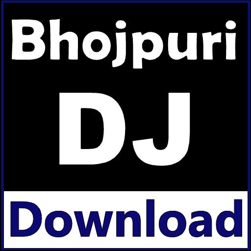 Download Bhojpuri Dj Song Mp3 Download Bhojpuridjfree Free For Android Download Bhojpuri Dj Song Mp3 Download Bhojpuridjfree Apk Latest Version Apktume Com