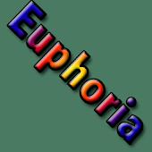 Learn Euphoria