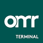 OMR Terminal
