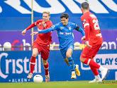 John van den Brom is eerlijk in zijn analyse over de match tegen Antwerp