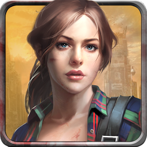 Dead Zone: Zombie Crisis for PC and MAC