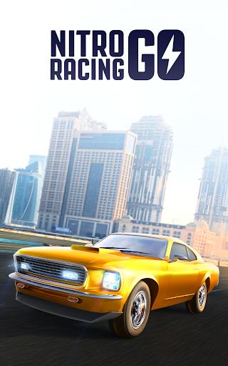 Idle Racing GO: Car Clicker & Driving Simulator 1.22 screenshots 8