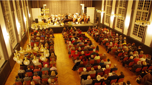 Grand concert symphonique 2017