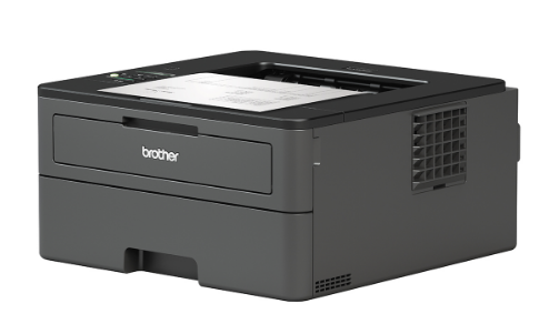 Brother HL-L2375DW drivers Download, Brother HL-L2375DW drivers windows 10, Brother HL-L2375DW drivers mac os x 10.13 10.12 10.11 10.10, Brother HL-L2375DW drivers linux deb rpm