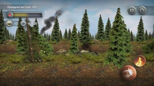 Т-34: Возрождение из пепла 이미지[2]