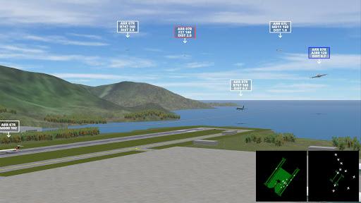 Airport Madness 3D: Volume 2 1.143 screenshots 11
