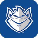 SLUBillikens: Premium icon
