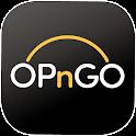 OPnGO - Parking icon