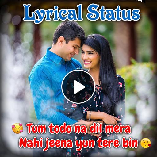 tere bin nahi jeena status download
