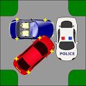 Driver Test: Crossroads icon