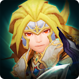 ENDLESS DUNGEON : DRAGON SAGA file APK Free for PC, smart TV Download