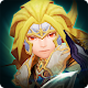 ENDLESS DUNGEON : DRAGON SAGA
