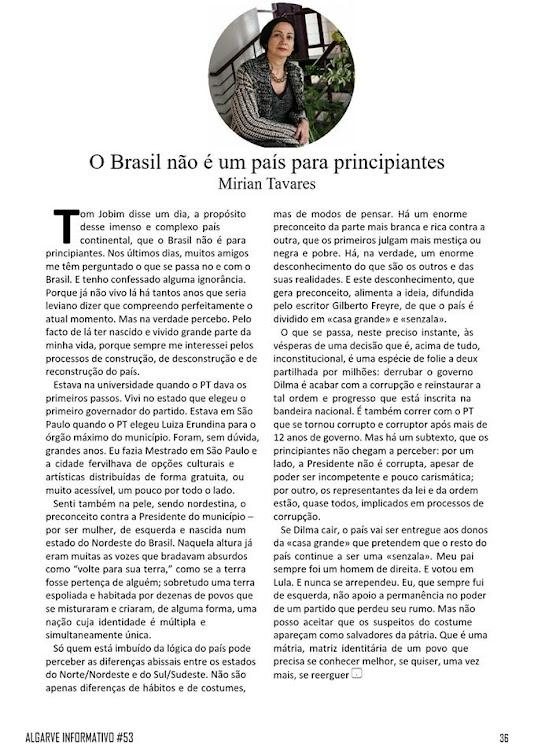 algarve_informativo