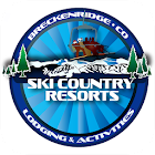 Ski Country Resorts icon