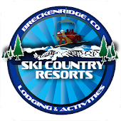 Ski Country Resorts