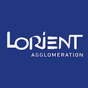 Lorient mon Agglo