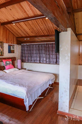 Nirvana Guesthouse