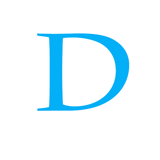 D-Courier|玩生產應用App免費|玩APPs
