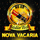 novavacaria Download on Windows