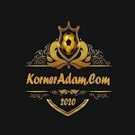 KornerAdam Tahmin icon