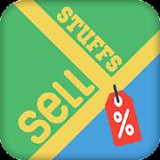 Sell Any Stuffs