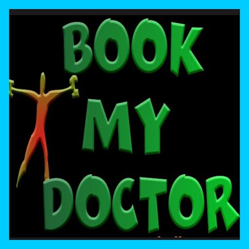 BookMyDoctor-Health Services