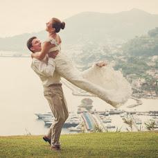 Wedding photographer Mikhail Panaiotidi (Panaiotidi). Photo of 07.08.2013