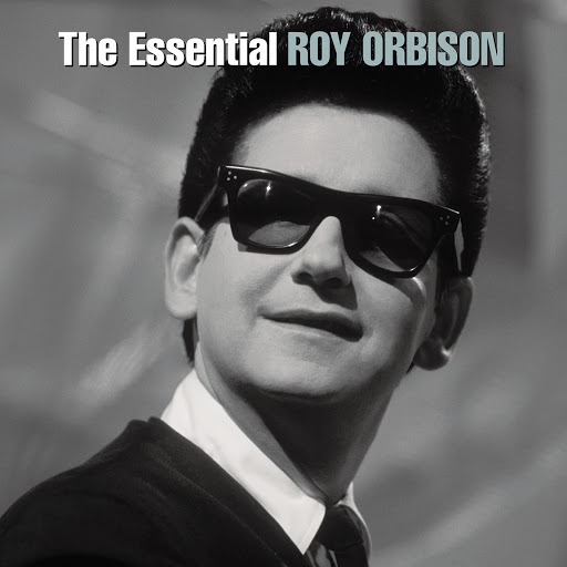 Candy Man - Roy Orbison