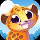 Idle Camp - Jungle Animals