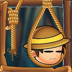 Hangman (German) icon