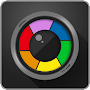 Camera ZOOM FX Premium APK icon