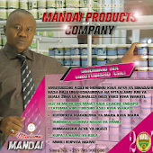 Mandai Product Co.ltd