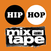 mixtapes hip hop