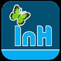 InHospitals icon