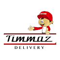 Timmaz Delivery icon